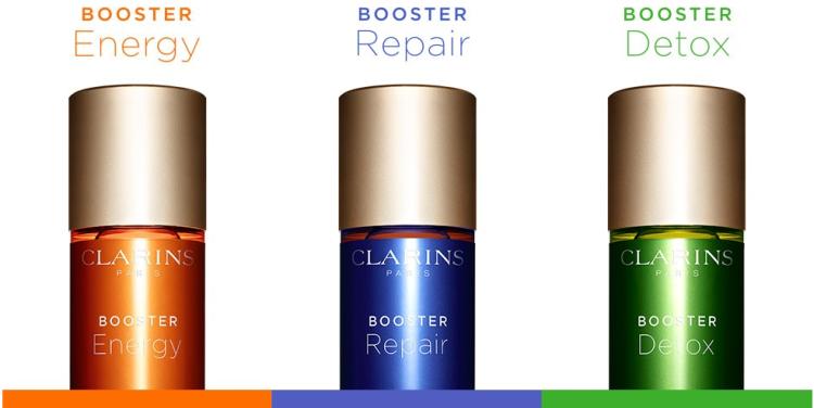 booster-clarins-en-perfumeria-borja-regals