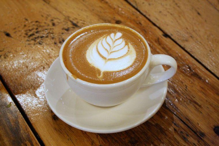 Cafeconleche-56fcf86e5f9b586195b73dbf