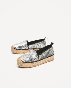 https://www.zara.com/es/es/trf/zapatos/alpargata-plataforma-lentejuelas-c269216p4620571.html