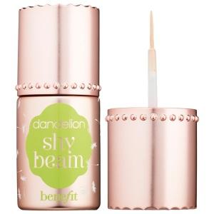 Shy-Beam-Matte-Liquid-Highlighter