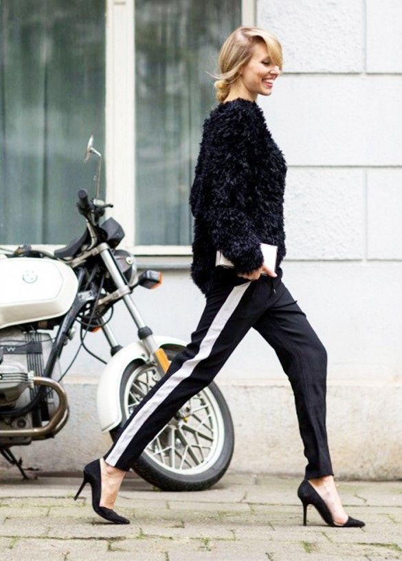 Street_Style-sporty_pants-sporty_trousers-sport_deluxe-sporty_chic-trousers-jooging_pants-front_row_blog-fashion-trends-tendencias-moda-3
