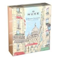 105720_nuxe-box-calender_es-thumb-1_200x200