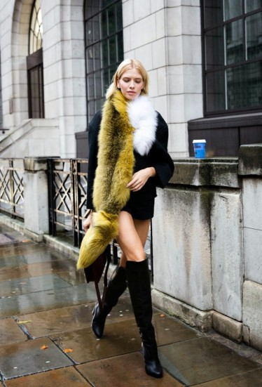 abrigos-con-pelo-en-el-cuello-estolas-fur-neck-coat-3-694x1024