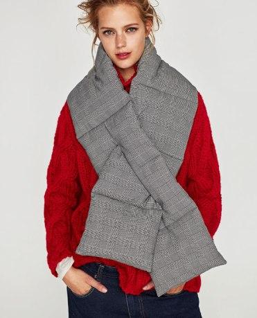 bufanda-acolchada