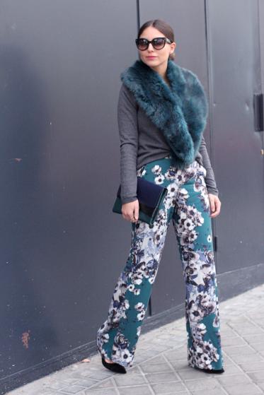 cuello_pelo-pantalones_palazzo_6