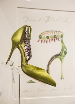 manolo_blahnik_9371_640x890 - copia