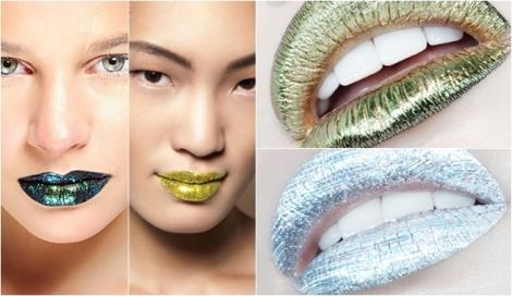 Maquillaje-Navidad-2012-labios-ultra-metalizados-2