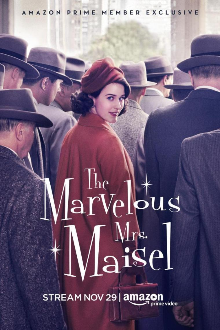 the_marvelous_mrs_maisel_tv_series-381789063-large
